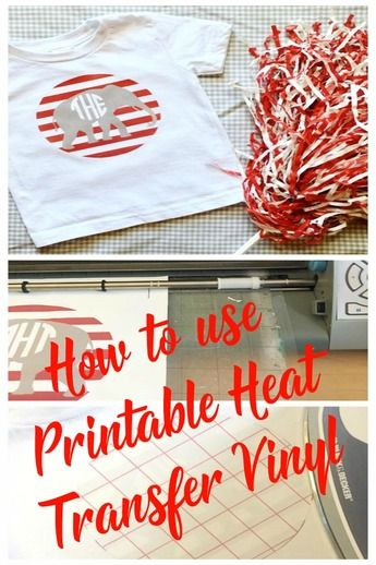 picture relating to How to Use Printable Heat Transfer Vinyl Cricut named Printable Warmth Move Vinyl How In the direction of Blouse Designs Cricut