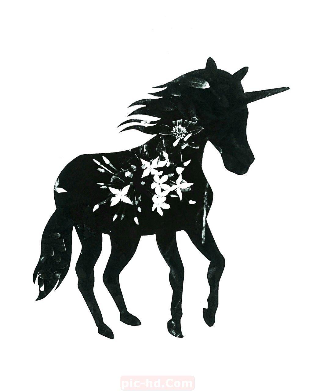 أجمل خلفيات خيول صور الحصان In 2021 Moose Art Animals Pics