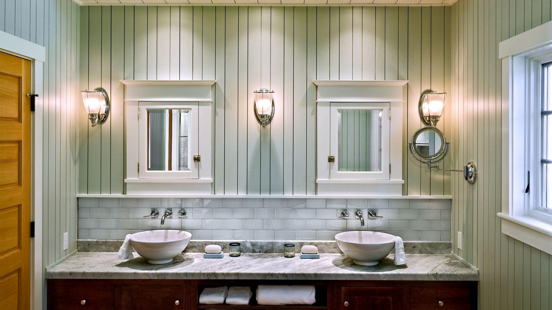 view bathroom ideas%0A Explore Guest Bathrooms  Bathroom Ideas  and more