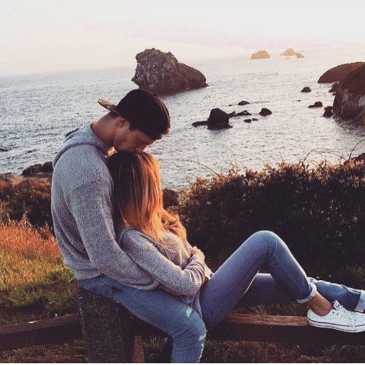 Instagram de couplegoalsss1 sweet lovin 39 pinterest for Relationship advice for couples