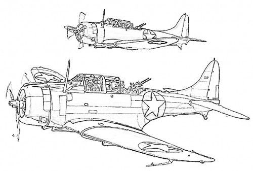 sampaguita drawing Google Search Aircraft WWII