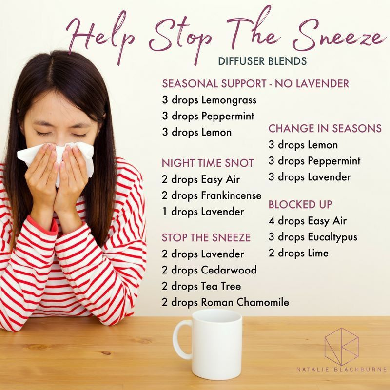 b20ab109e4e9d1ae2fe1647d52dbcfa5 - How To Get A Sneeze Out Of My Nose