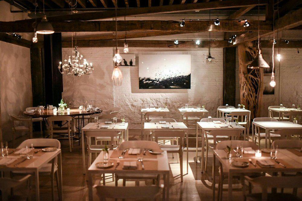 ABC Kitchen- New York | TOMOSTYLE  |Abc Kitchen