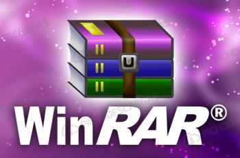Winrar 5 71 Final Full Español Portable Full Español Descompresor De Archivos Versátil 32 64 Bits Mega Memoria Ram Linux Windows Xp