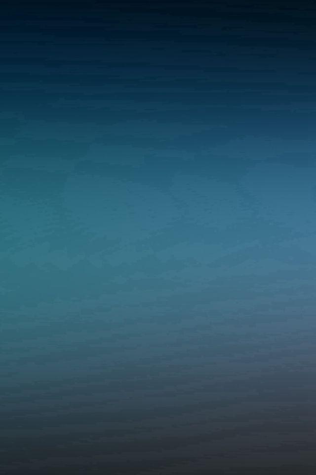 blue soft pastel gradation blur iphone 4s wallpaper iphone 4 s