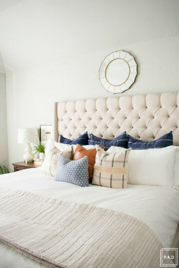 Explore these ideas and more Spring Home