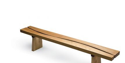 Madrone Bench Bench Wood Bench Wooden Design