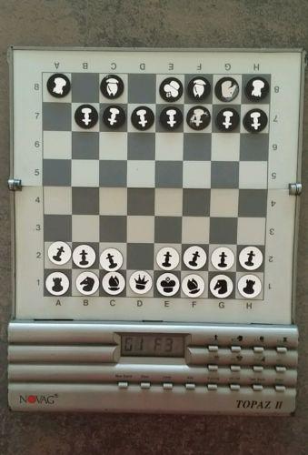 pin von colleen schafroth auf chess chess topaz und vintage rh pinterest at