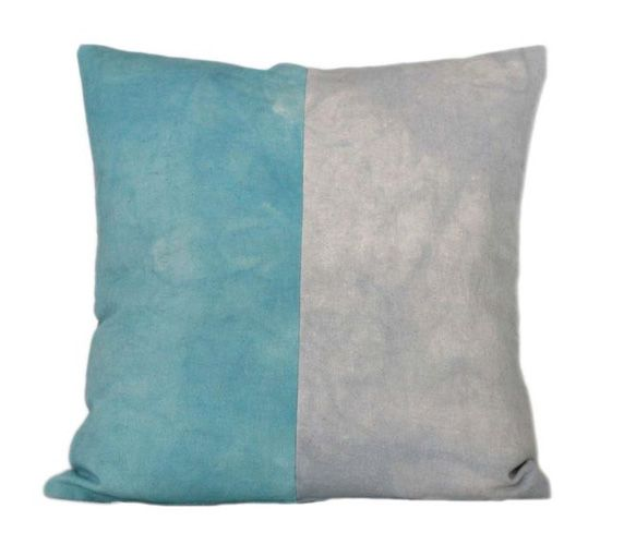 Marbled Pillow