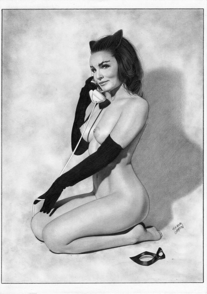rihanna s nude pussy and ass