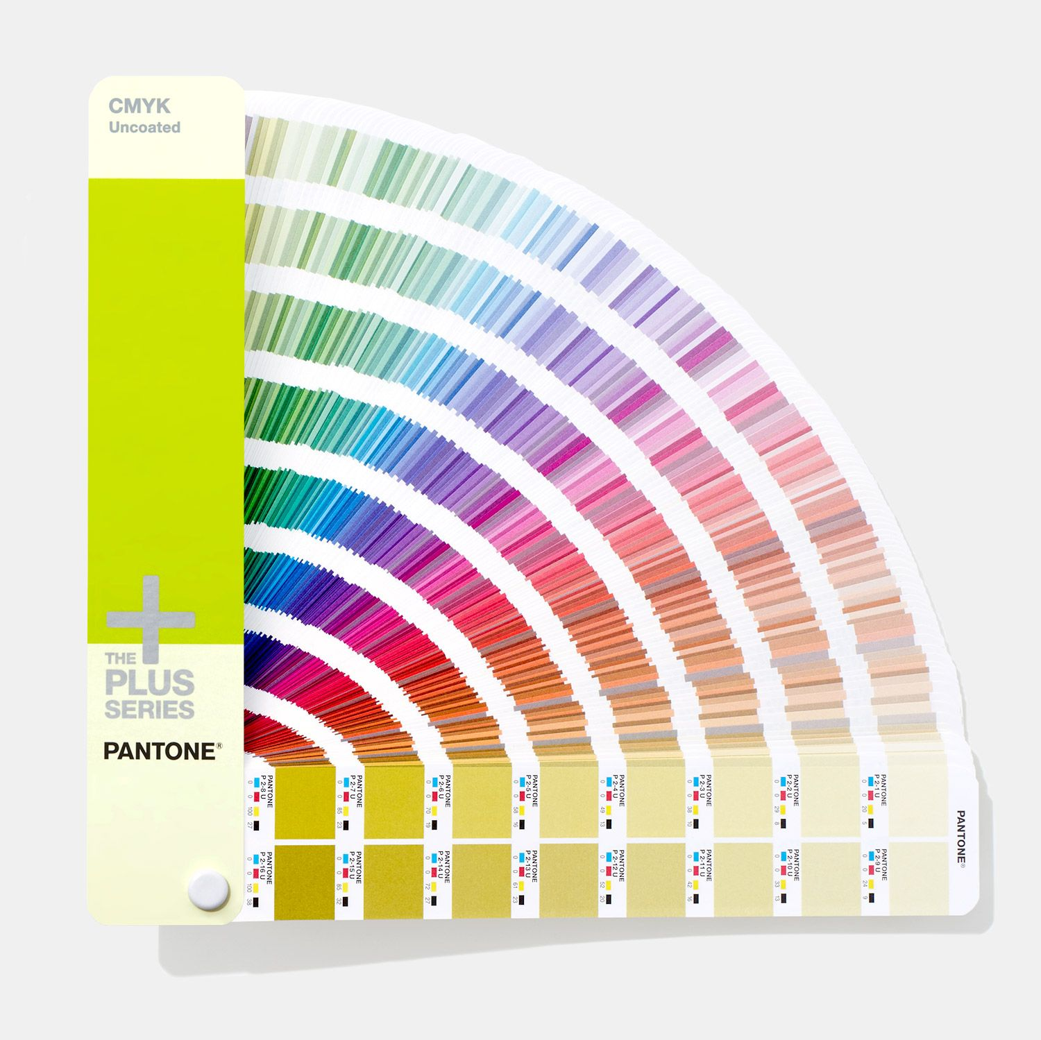 cmyk coated uncoated in 2020 pantone color guide mixing pms cyan blueprint behr