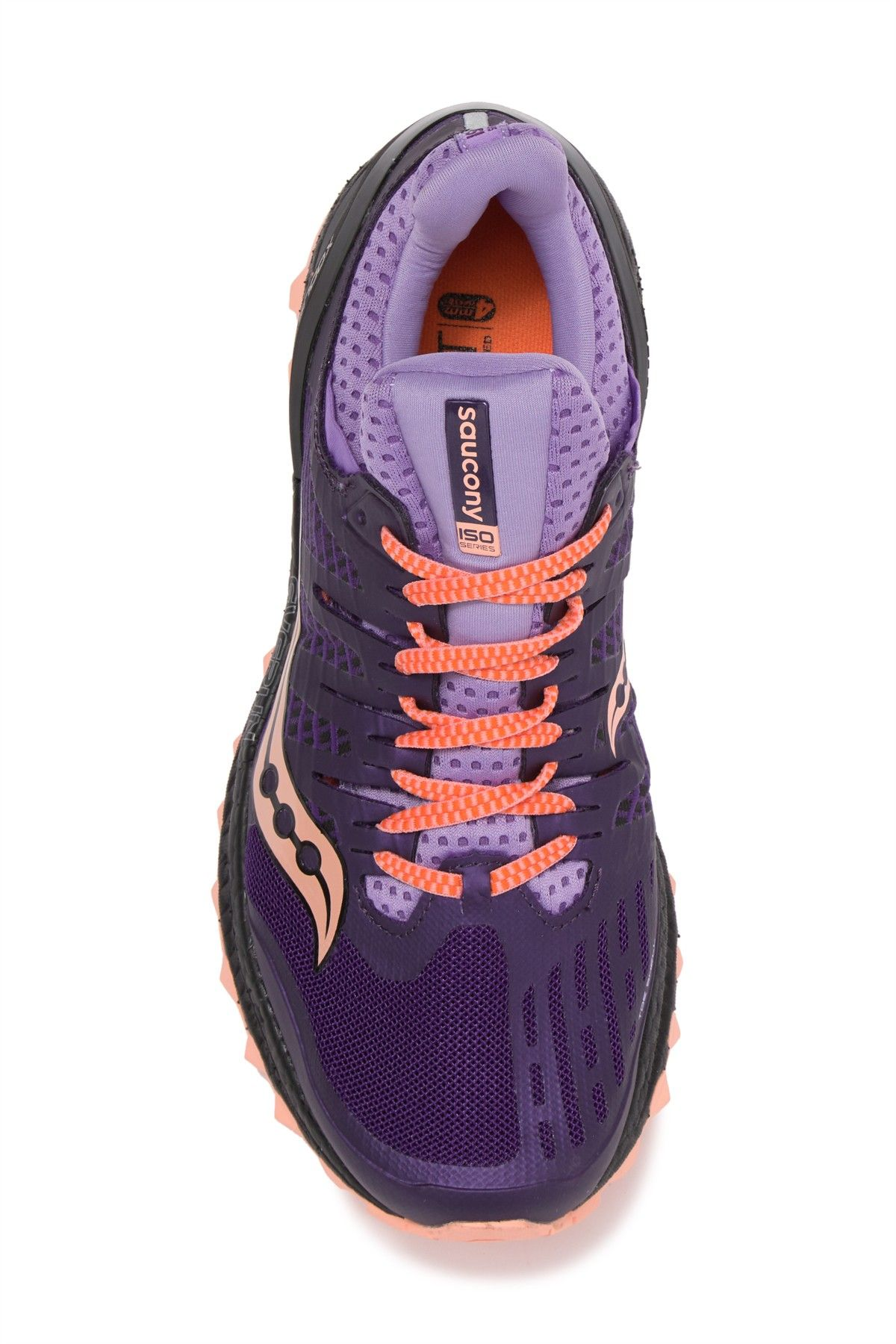 Xodus ISO 3 Running Shoe by Saucony on nordstrom_rack in