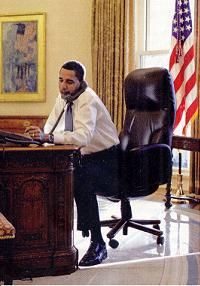 President Obamas Oval Office Chair Oval office Concorde and
