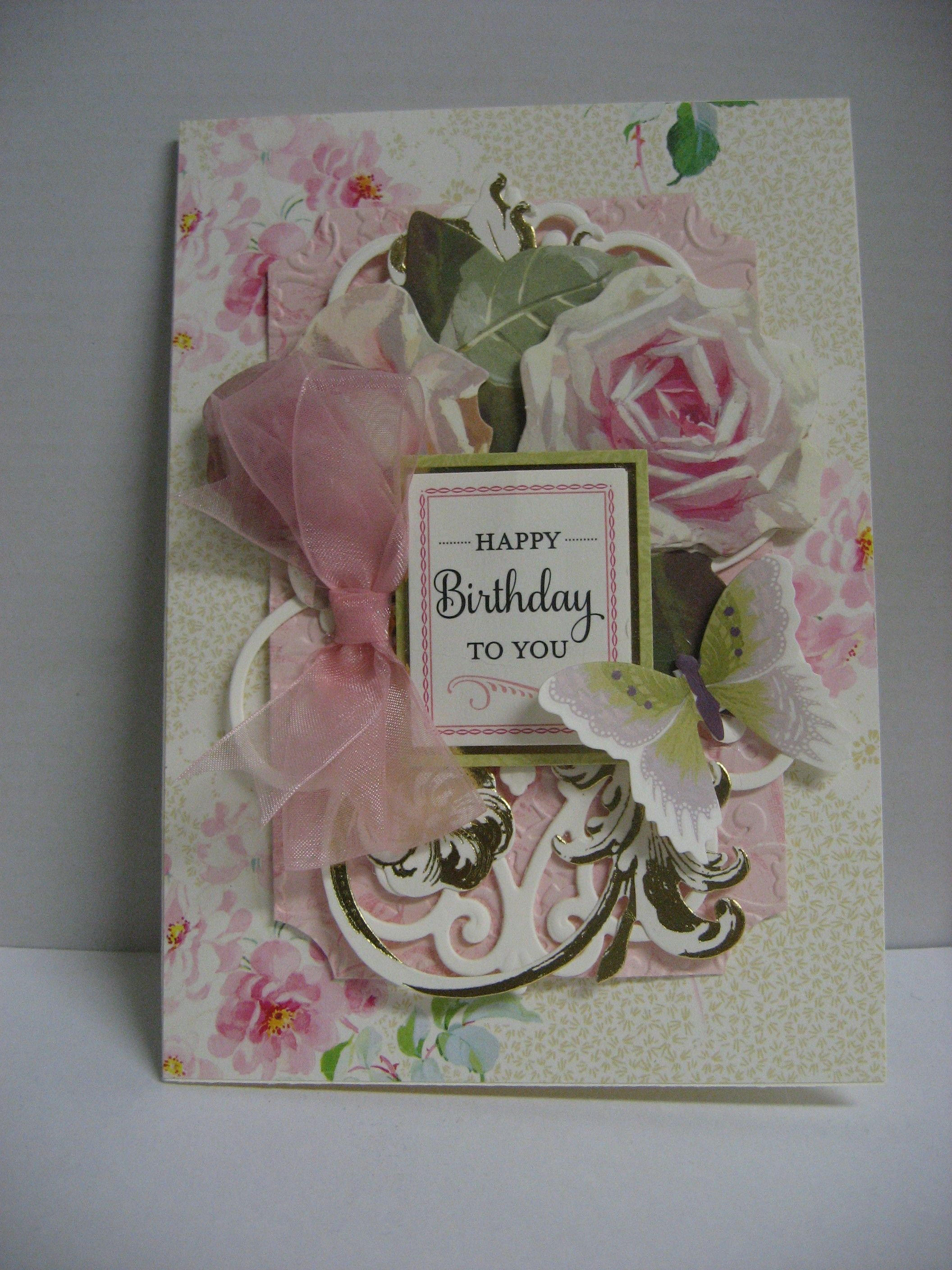 2015 birthday card using anna griffin papers die cuts by sandi 2015 birthday card using anna griffin papers die cuts by sandi beecher m4hsunfo