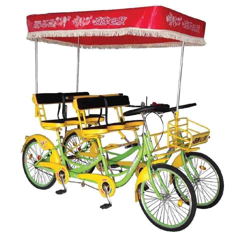 4 Wheel Bikes Adults Best 4 Wheel Bike Pinterest Wheels