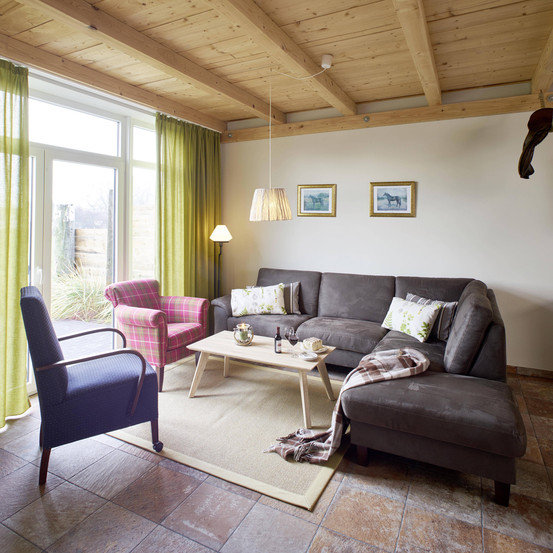 Wunderbar Installation Bauernhof Stil Küchenspüle Bilder ...