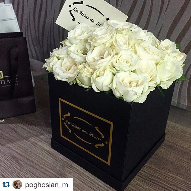 #Repost @poghosian_m with @repostapp. ・・・ Made with love