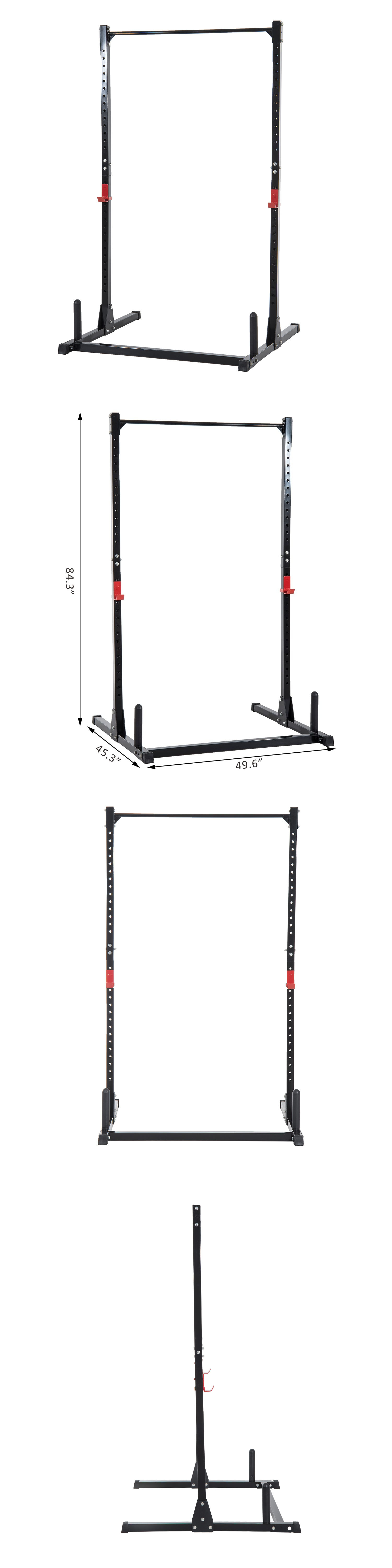 Pin on power racks and smith machines 179815