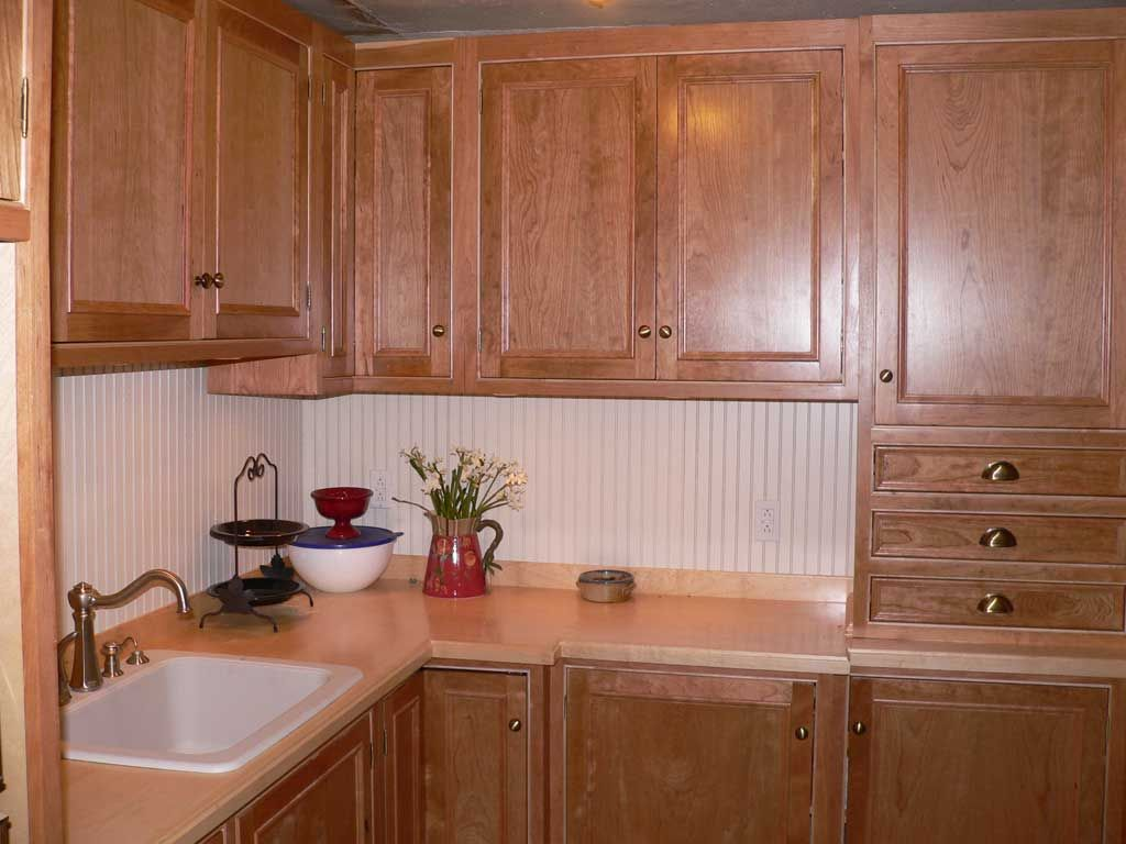 curly maple cabinet doors | RCCD - Reed Custom Cabinetry ...