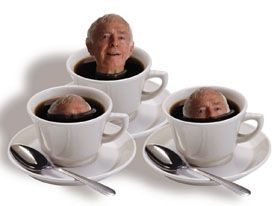 Coffee Pictures