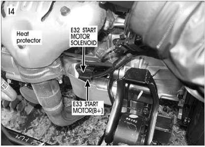 2002 hyundai santa fe engine diagram google search hyundai santa fe car maintenance hyundai 2002 hyundai santa fe engine diagram