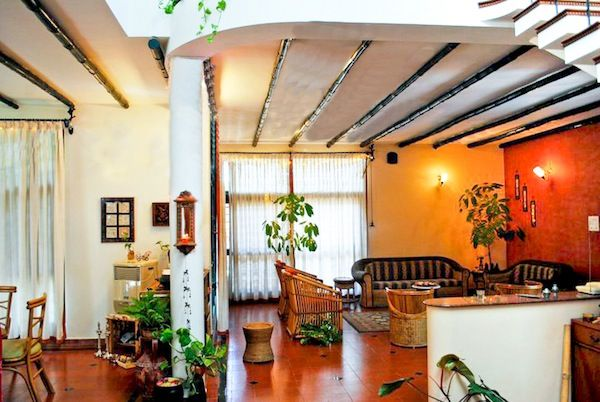 Exceptional Visit The Post For More. Bohemian BeachInterior ColorsSpanish ...