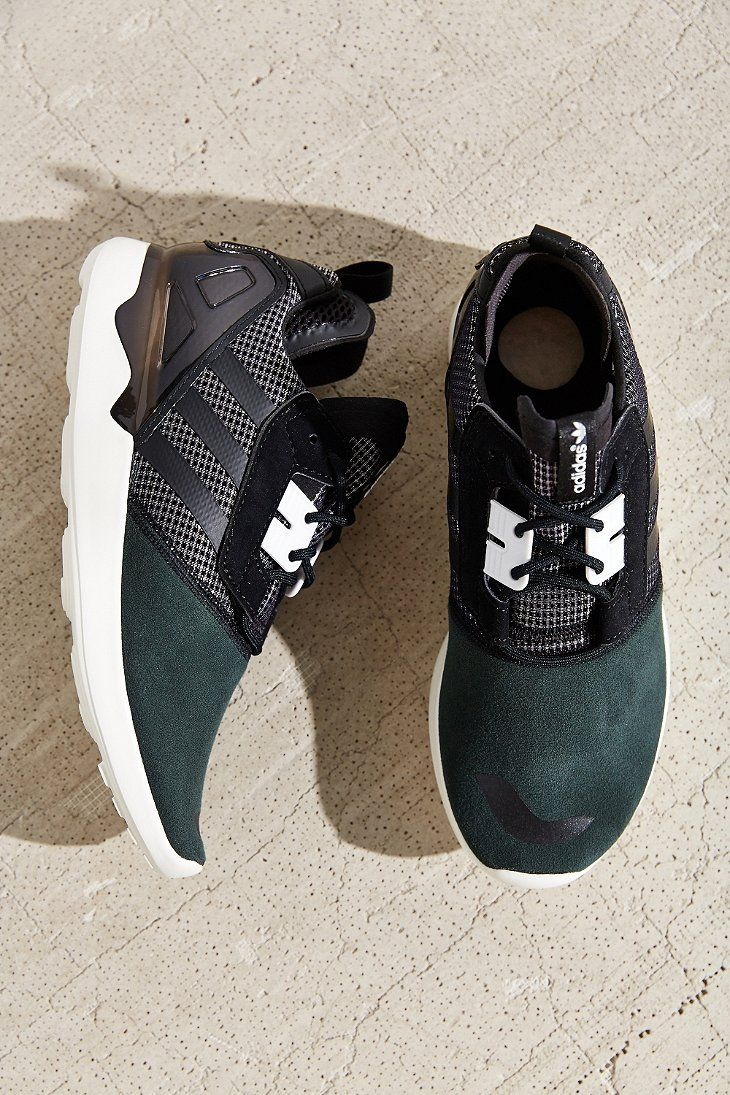 buy online 6d80e f5d6c adidas ZX Boost 8000 Sneaker - Urban Outfitters