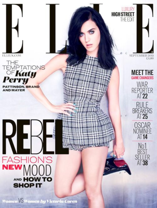katy-perry-by-mariano-vivanco-for-elle-uk-september-2013