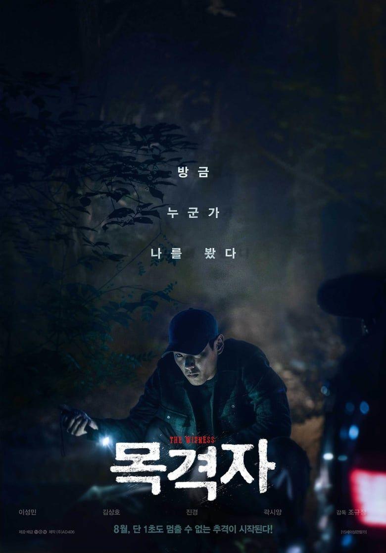 The Witness 2018 Download Hd 1080p Dvdrip Dvdscr Hd Avi Movie