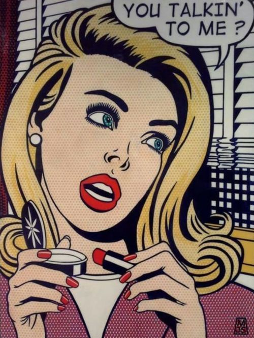 Pop Art Tumblr Pop Art Comic Vintage Pop Art Pop Art
