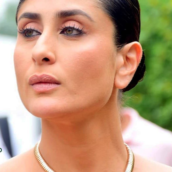 Kareenakapoorkhan On Instagram Kareenakapoor Taimuralikhan Deepveer Kareenakapoorkhan Saifalikhan Kare Kareena Kapoor Khan Saif Ali Khan Kareena Kapoor