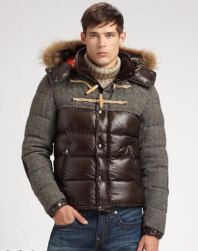 We sell cheap Moncler Anthime Cheap Jacket Men Single-Breasted Black and  all kinds of moncler outlet uk, women and men moncler online sale!