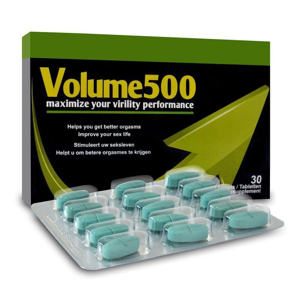 какое лекарства сперму ретку сделать - 8