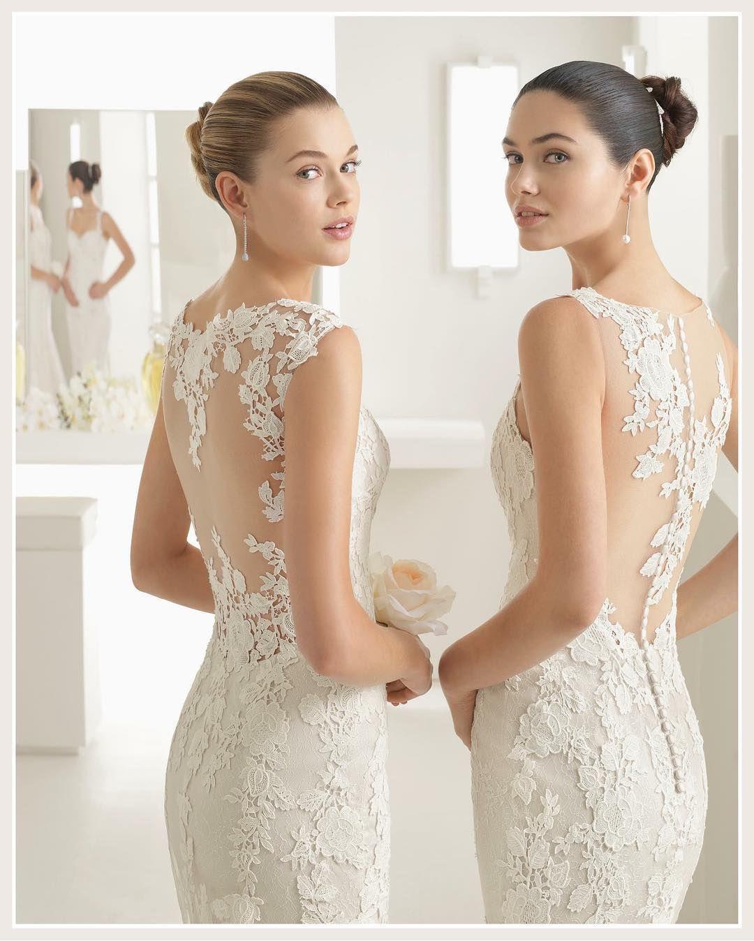 Famous wedding dresses  Pin by Romi Alecha on Vestidos Novias  Pinterest  Wedding dresses