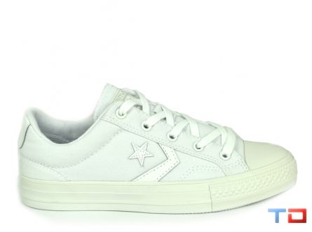 converse star player mono ox