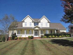210 Oak Valley Rd, Somerset, KY 42503 is For Sale | Zillow
