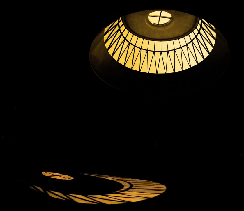 lighting designing. lighting designing 1000 images about stuff we love ceiling details on pinterest restaurant design and e