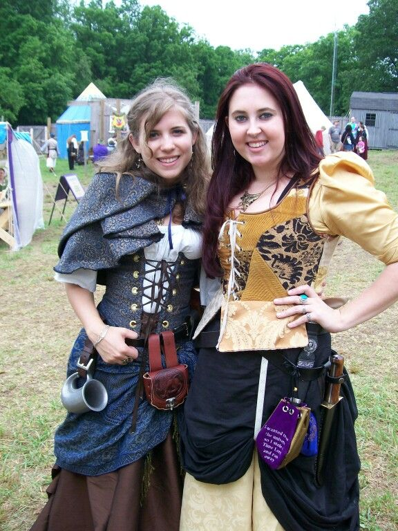 2bbd474a13b Belt accessory ideas Renaissance Festival Costumes