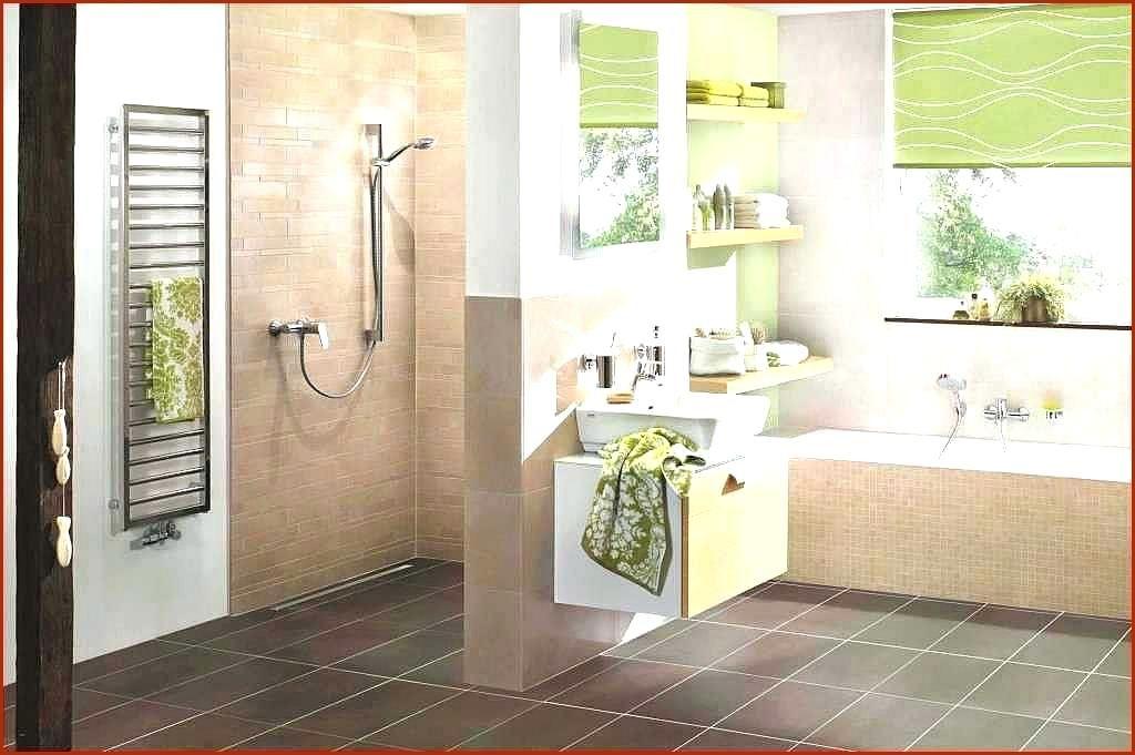 Badezimmer In Grau Badezimmer Klein Kleines Bad Umbau Kleines Bad Renovierungen