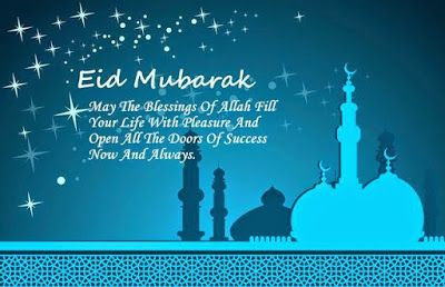 Eid mubarak wishes in english eid mubarak wishes pinterest eid eid mubarak wishes in english m4hsunfo