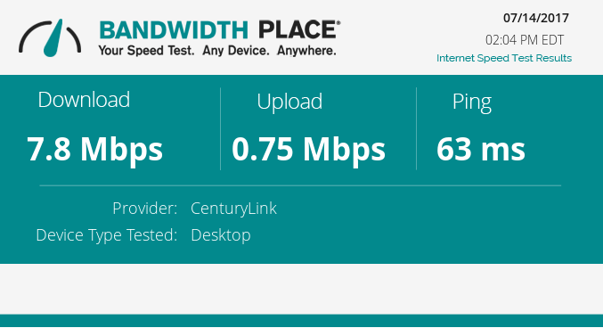 Pin by Gabriella on Household | Internet speed test, Speed