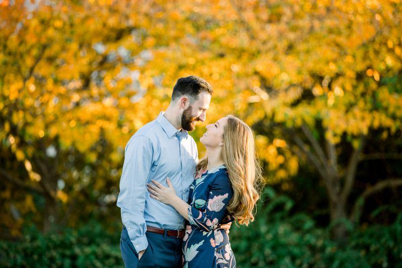 Dating blog Washington DC