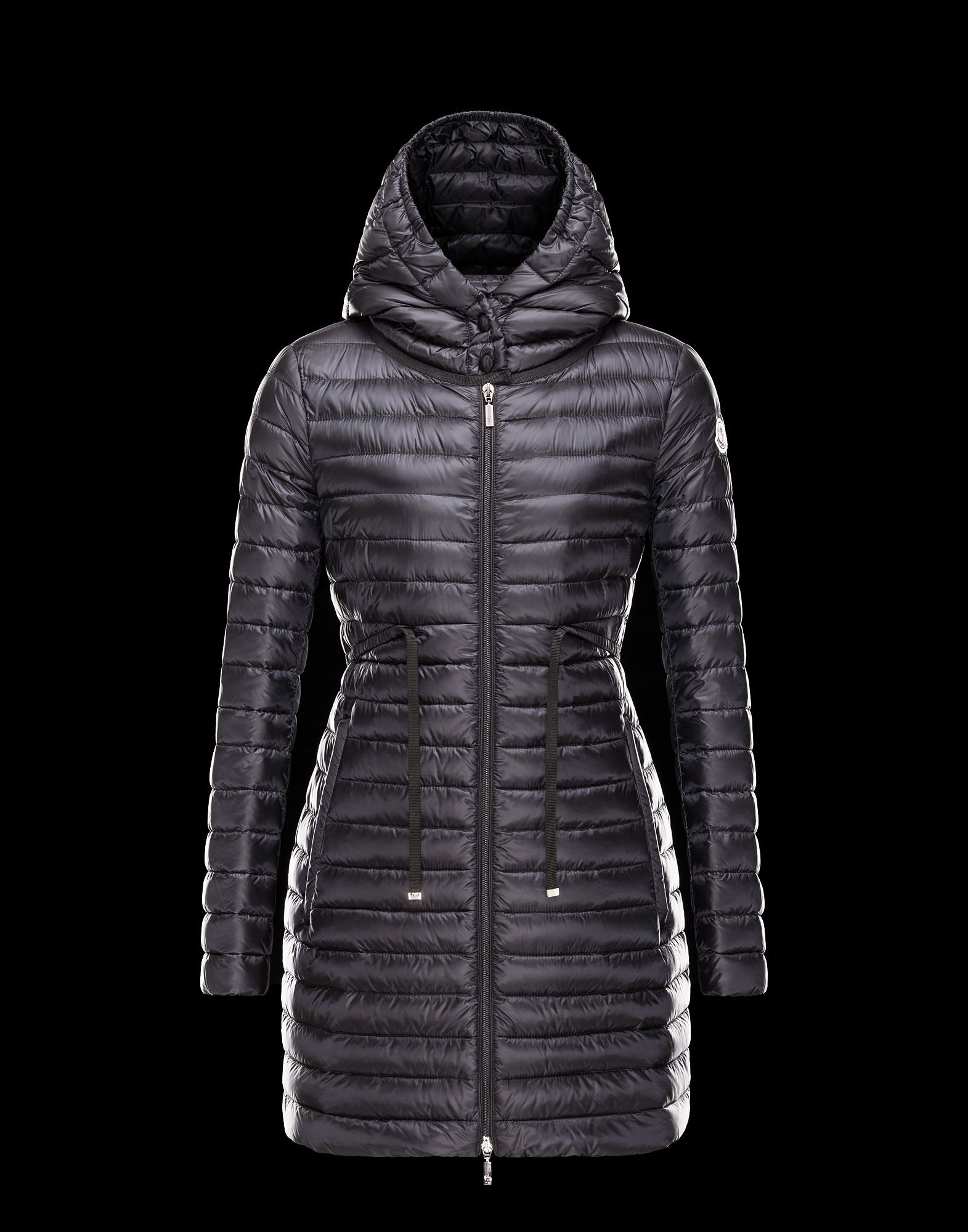 Moncler FIRMIN in Outerwear for men | Official Online Store