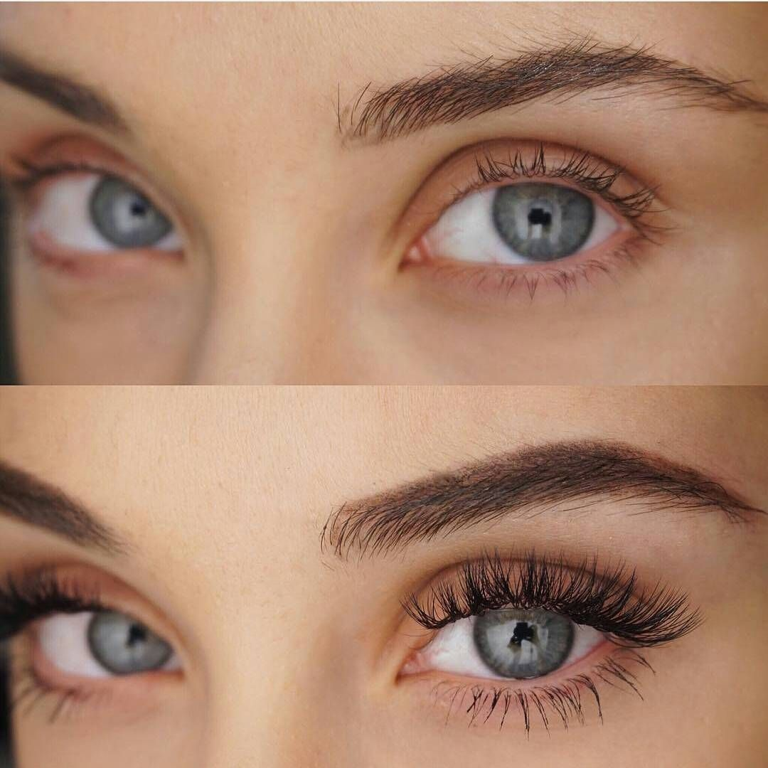 cool All about eyelash extension procedure Onead_1