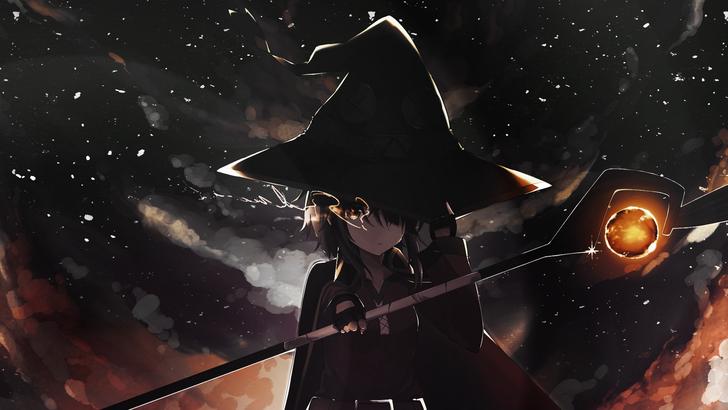 Imgur Com Anime Wallpaper Digital Wallpaper Wallpaper Pc