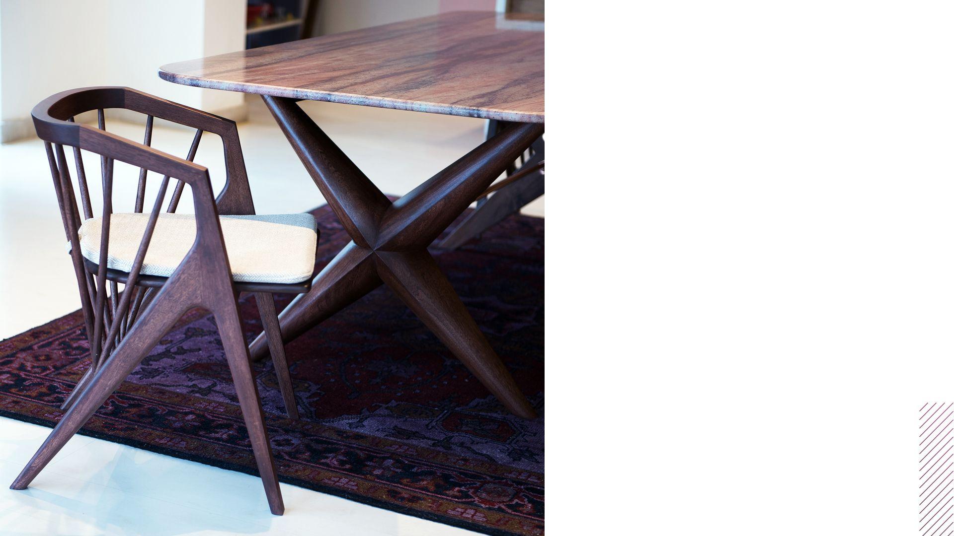 Comedor Victoria Zientte Decor Decoration Decoracion  # Muebles Zientte