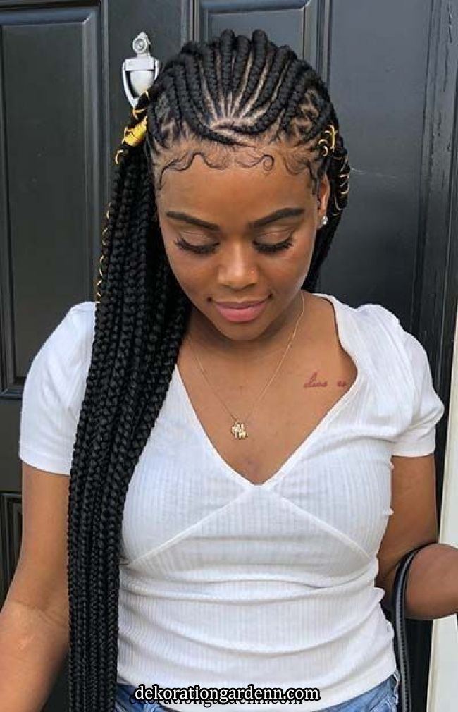 18''Marley Braids Afro Kinky Curly Ombre Crochet Braid Synthetic Hair Extensions #Ad , #ad, #Braids#Afro#Kinky