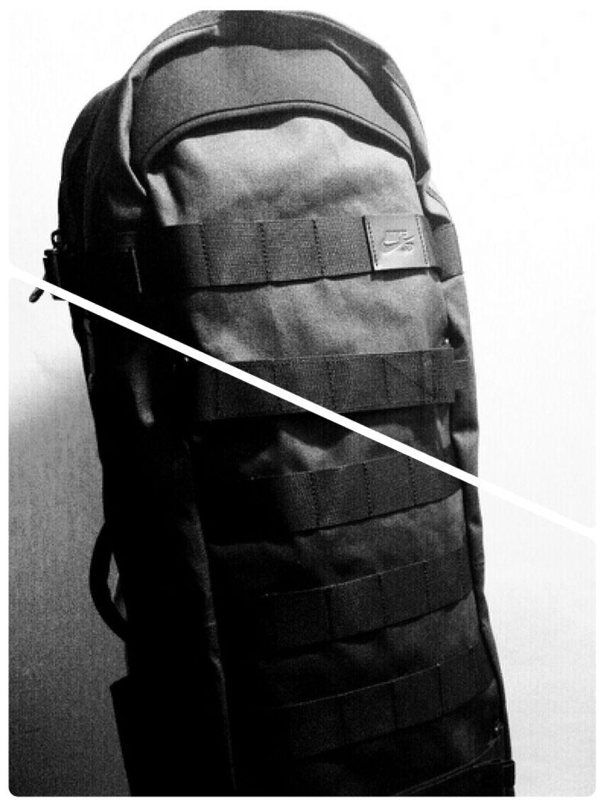 Nike SB Shuttle Backpack. (BA 4245-030)