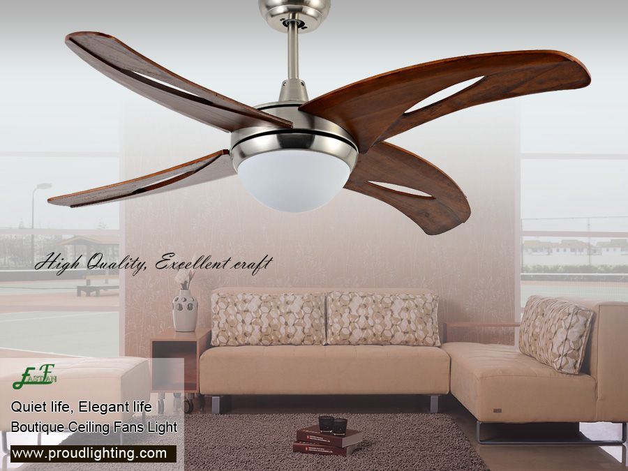 Ceiling Fans Fans Lighting Fixtures The Lighting Boutique