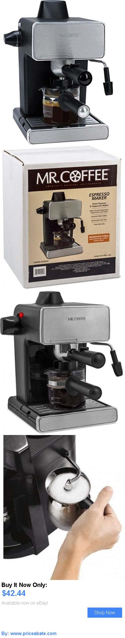 Uncategorized Where To Buy Small Kitchen Appliances small kitchen appliances mr coffee bvmc ecm260 steam espresso machine stainless steel
